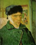 van-gogh-self-portrait3