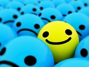 optimism-784009